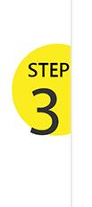 Shipgo代運流程_Step03