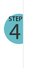 Shipgo代運流程_Step04